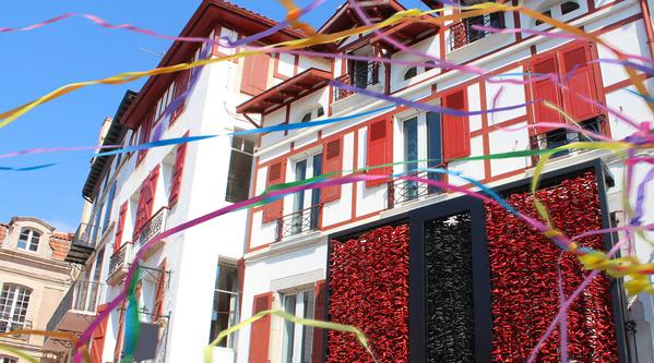 Un été 2020 aux couleurs Basques : HIRUAK vous suggère ses spécialités du Sud de la France
